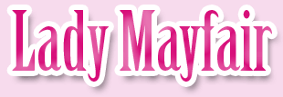 Lady Mayfair